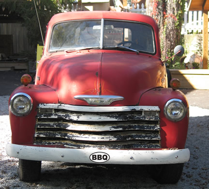 bbq-truck