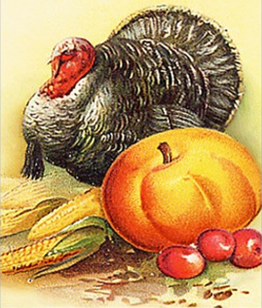 Order A Thanksgiving Menu From Hubba Smokehouse And Leave The Planning Cooking To Us