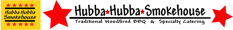 Hubba Hubba Smokehouse