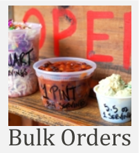 Order in bulk quantities from Hubba Hubba Smokehouse