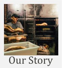 Our story is as well seasoned as our meats. Read more.
