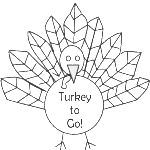 Order your Thanksgiving turkey to go today