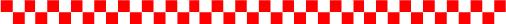 checkered-divider